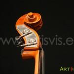 Musica - lo strumento