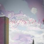L'angelo e la torre