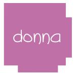 Creativa Donna 2013