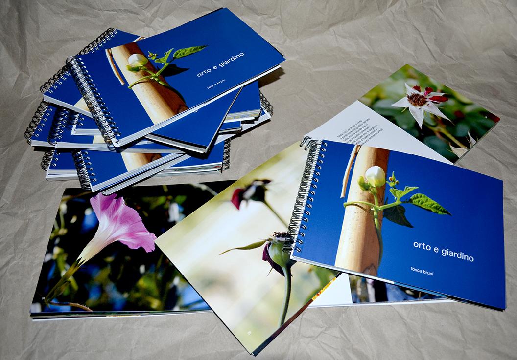 orto_e_giardino-book01